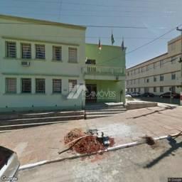 Casa à venda com 4 dormitórios em Centro, Cacequi cod:7fa4380ae5a