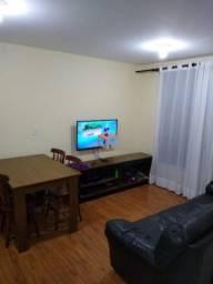 Lindo apartamento para locação, 2 quartos, 1 vaga-Santa Terezinha - São Bernardo do Campo/