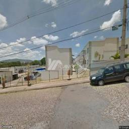 Título do anúncio: Apartamento à venda com 2 dormitórios em Sao paulo, Pará de minas cod:d524d9330aa