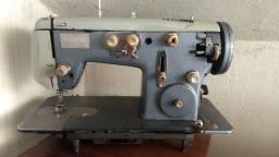 Máquina de costura Vigorelli Sister Robot