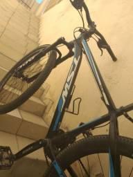 Vendo bike aros 29 TSW