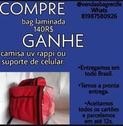 Título do anúncio: Bags