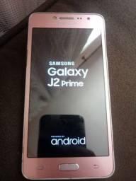 Samsung j2 prime 250,00