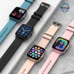 Smartwatch Y20 / Amazfit GTS 2