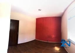 Título do anúncio: Apartamento com 3 dormitórios, excelente localização, arejado e iluminado, para alugar por