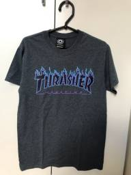 Blusa Thrasher