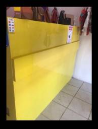 Bancada para loja