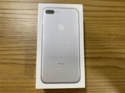 iPhone 7 Plus 32gb - LACRADO