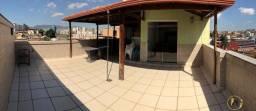 Título do anúncio: Taynah / Regiane - Excelente Cobertura, Colégio Batista, Belo Horizonte
