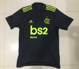 Camisa III Adidas Flamengo 2019