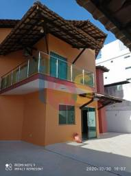 Linda Casa 5/4 Praia do Sul