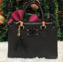 Bolsas e mochilas lindas
