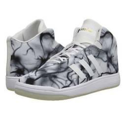 Adidas Colecionador R$450,00