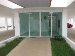 Vende-se apartamentos de 2 e de 3 quartos em Parnaíba