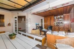 Apartamento à venda com 3 dormitórios em Petrópolis, Porto alegre cod:316542