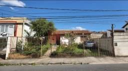 Título do anúncio: Casa Vila Santa Cecilia