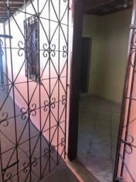 Aluguel de casa Pernambues