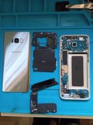 Samsung s8 +