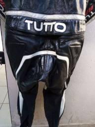 Macacao motociclista tutto tm 60 2 PCs