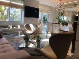 Casa de condomínio para alugar com 3 dormitórios em Estância velha, Canoas cod:5883
