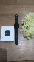 W26 smartwatch