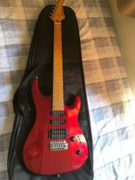 Guitarra Aria Pro 2