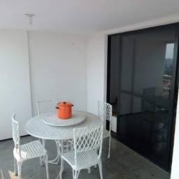 Título do anúncio: Apartamento para Aluguel em Manaus/AM