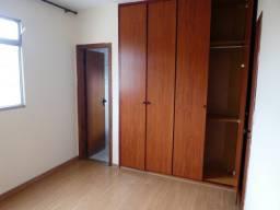 Apartamento 3 quartos, 2 vagas, Jardim America/ Estoril, Belo Horizonte