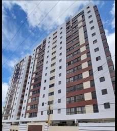 Apartamento 03 quartos em Campina Grande