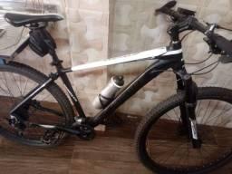 Bike Redstone marcoplus modelo novo