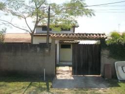 Casa em Itaipuaçú Duplex