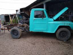 Ford /F75