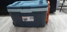 Caixa Termica 54 litros