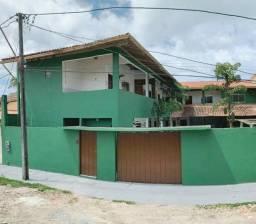 Oportunidade casa grande ou pousada