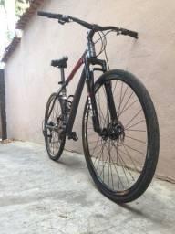 Bike KHS aro 29
