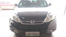 Honda CRV flexone 2011 2011
