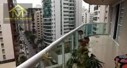 Apartamento 4 quartos na Praia da Costa Ed. Costa do Atlântico Cód.: 1863 L