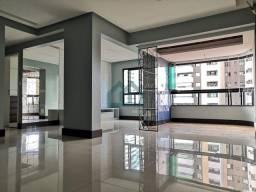 Apartamento para Venda em Aracaju, Jardins, 3 dormitórios, 1 suíte, 2 banheiros, 2 vagas