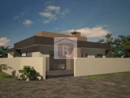 Casa Geminada à venda em Guaratuba/PR