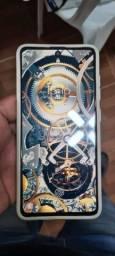 Samsung A51s