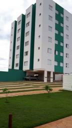 Apartamento com 02 quartos em Ituiutaba  Bairro Gerson Baduy Perto do Campus da UFU