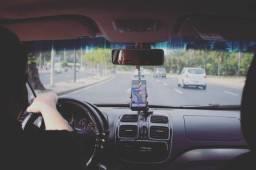 Vaga para motoristas
