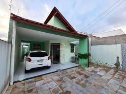 Essa Casa pode ser sua! No Alto Branco com 03 quartos (02 suítes)!
