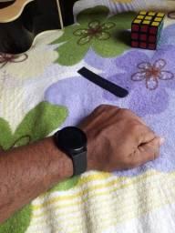 Watch active 1 - Ótimo estado seminovo 750 R$