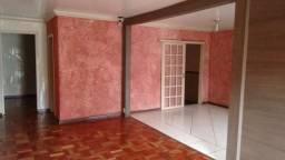 Casa à venda Horizontina