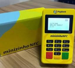 Minizinha UOL