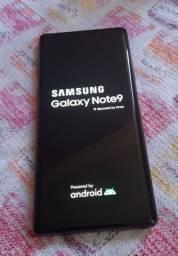 Galaxy NOTE 9 128GB / 6RAM