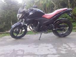 Vendo cb300 2011