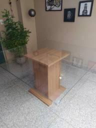 Mesa para 8 lugares