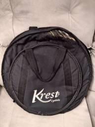 Bag de prato Krest 22 polegadas